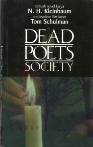 dead-poet-society