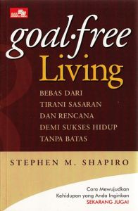 goal-free-living